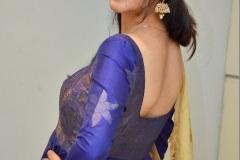 Rahasya-New-Photos-15