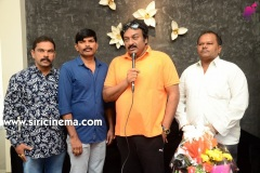 Raja-Narasimha-Trailer-launch-By-V-V-Vinayak-2