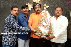 Raja-Narasimha-Trailer-launch-By-V-V-Vinayak-4