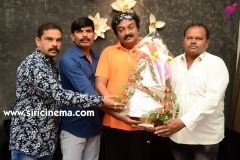 Raja-Narasimha-Trailer-launch-By-V-V-Vinayak-5