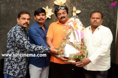 Raja-Narasimha-Trailer-launch-By-V-V-Vinayak-6