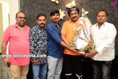 Raja-Narasimha-Trailer-launch-By-V-V-Vinayak-7