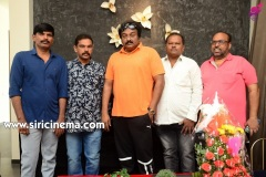 Raja-Narasimha-Trailer-launch-By-V-V-Vinayak-8