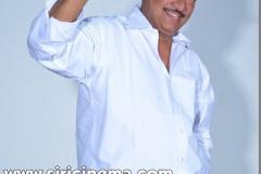 Rajendra-Prasad-Interview-Photos-1