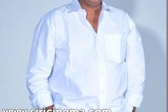 Rajendra-Prasad-Interview-Photos-10