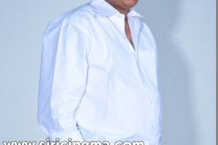 Rajendra-Prasad-Interview-Photos-11