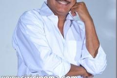 Rajendra-Prasad-Interview-Photos-12