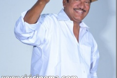 Rajendra-Prasad-Interview-Photos-13
