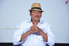 Rajendra-Prasad-Interview-Photos-2