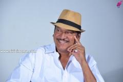 Rajendra-Prasad-Interview-Photos-3