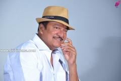 Rajendra-Prasad-Interview-Photos-4