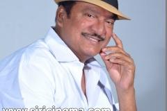 Rajendra-Prasad-Interview-Photos-5