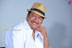 Rajendra-Prasad-Interview-Photos-6