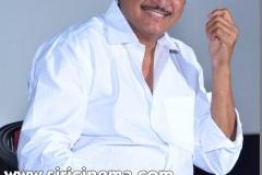 Rajendra-Prasad-Interview-Photos-7