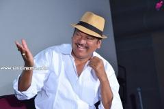 Rajendra-Prasad-Interview-Photos-8