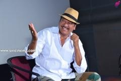 Rajendra-Prasad-Interview-Photos-9
