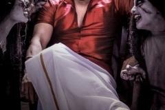Raju-Gari-Gadhi-3-Movie-Stills-1