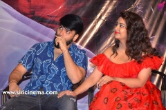 Raju-Gari-Gadhi-3-press-meet-11