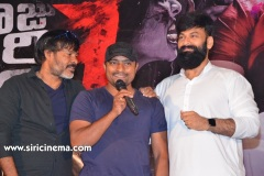 Raju-Gari-Gadhi-3-press-meet-12