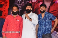Raju-Gari-Gadhi-3-press-meet-13
