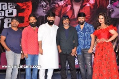 Raju-Gari-Gadhi-3-press-meet-17