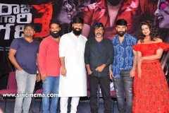 Raju-Gari-Gadhi-3-press-meet-18