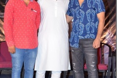 Raju-Gari-Gadhi-3-press-meet-20