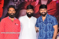 Raju-Gari-Gadhi-3-press-meet-21