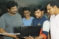 Ranastalam-Trailer-Launch-By-Puri-6