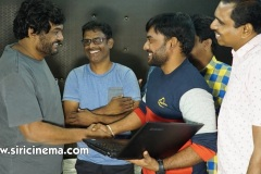Ranastalam-Trailer-Launch-By-Puri-7