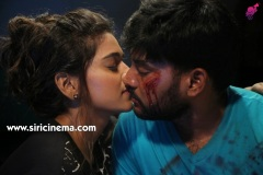 Ranastalam-Trailer-Launch-By-Puri-9