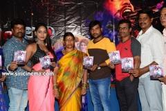 Ranasthalam-movie-audio-launch-3