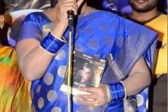 Ranasthalam-movie-audio-launch-5
