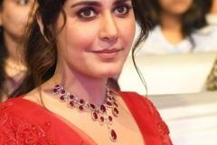 Rashi-Khanna-latest-photos-11
