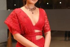 Rashi-Khanna-latest-photos-2