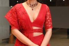 Rashi-Khanna-latest-photos-4