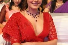 Rashi-Khanna-latest-photos-7
