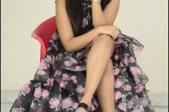 Rashi-Singh-New-Photos-16