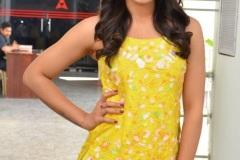 Rashmika-Mandanna-interview-photos-10