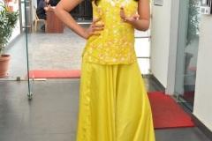 Rashmika-Mandanna-interview-photos-11
