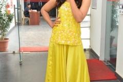 Rashmika-Mandanna-interview-photos-12