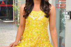 Rashmika-Mandanna-interview-photos-13