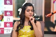 Rashmika-Mandanna-interview-photos-15