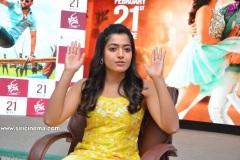 Rashmika-Mandanna-interview-photos-16