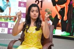 Rashmika-Mandanna-interview-photos-17