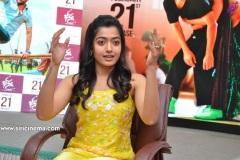 Rashmika-Mandanna-interview-photos-18