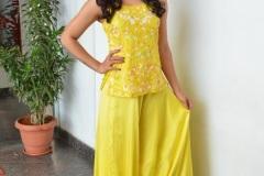 Rashmika-Mandanna-interview-photos-2