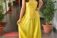 Rashmika-Mandanna-interview-photos-4
