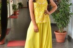 Rashmika-Mandanna-interview-photos-5