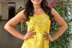Rashmika-Mandanna-interview-photos-6